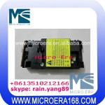 laser FM4-6929 for canon MF4410 4412 4420 4450 4570 4452-