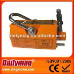 Switchable Lifting Magnet-