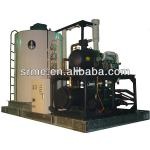 Big-size Marine Ice Machine Unit (Daily Ice Output of 20 Tons)-