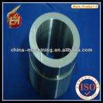 customized cnc machined part/precision part-