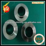 customized cnc machined part/metal turning part-