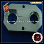 customized cnc machined part/turning parts-