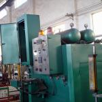 sell matched mould thermal forming''-
