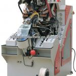 QF-838DA(MA) shoe making machinery for toe lasting-