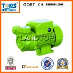 LQ portable self priming centrifugal pump-