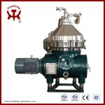 Biodiesel Separator with Self-cleaning Bowl EX-type-