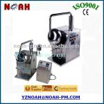 BYF300 Simple type small coating machine-