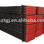 HDD drilling rod-