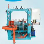 Automatic Tyre Retreading Machine Buffer-