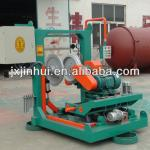 used truck tire retreading machine-building machine-