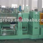 2012 NEW Roll Mill-