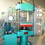 Hot platen XLB Series Rubber Vulcanizer machine/Rubber product vulcanizing machinery-