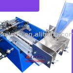 Manual Loose/Taped Axial Lead Forming Machine DS300/axial lead forming machine-