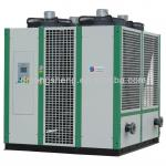 air cooled chiller/water cooled chiller/industrial chillers-