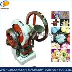 single punch rotary tablet making machine for sale-