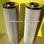 oil filter for industrial with high quality-