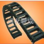 LD35 series cable carrier-