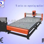 W series cnc engraving machine RJ2040-